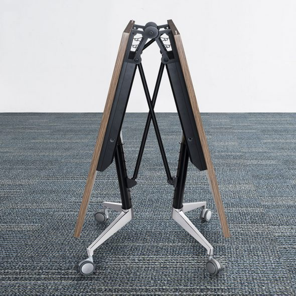 folding-table-_middle-folding_-2