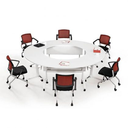 hiq-06_folding_table_for_training___meeting-2_1