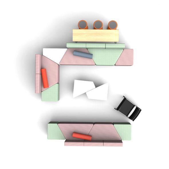 maratti_puzzle_03_1