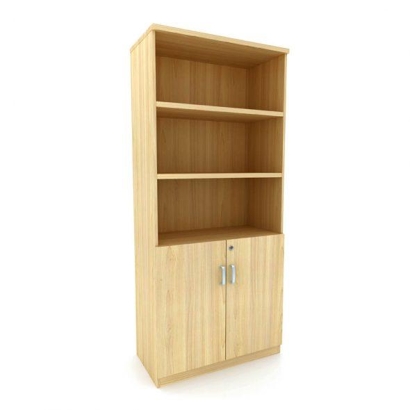 mfc_open_shelf_1