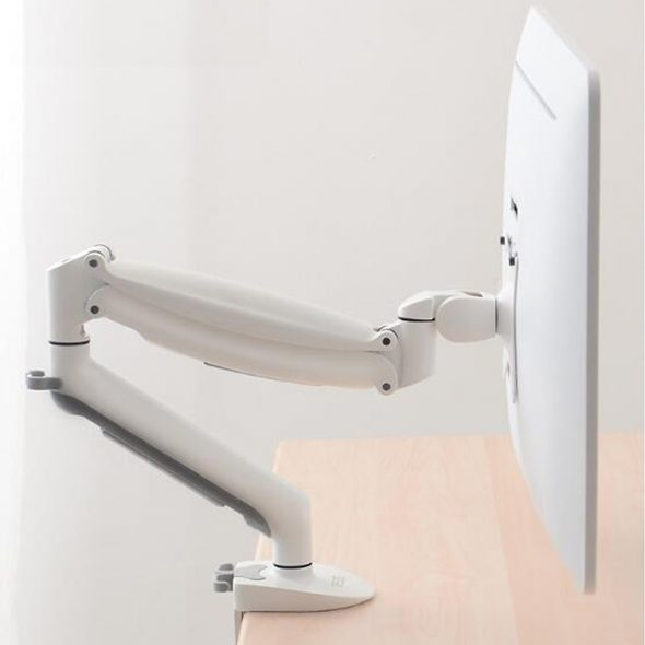 monitor-arm-01