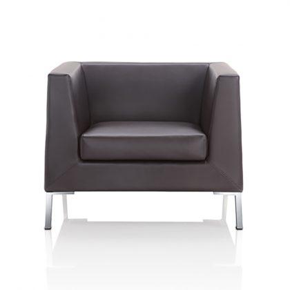 sofa_ls-005-1a