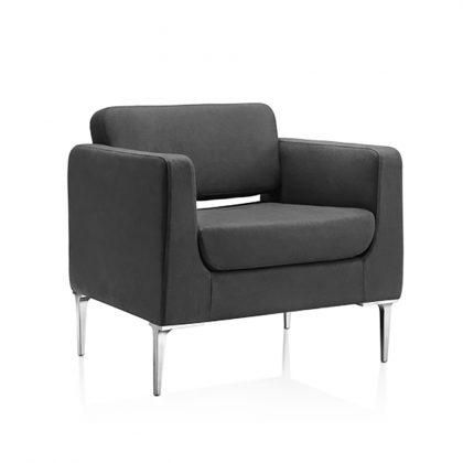 sofa_ls-039-1a_1