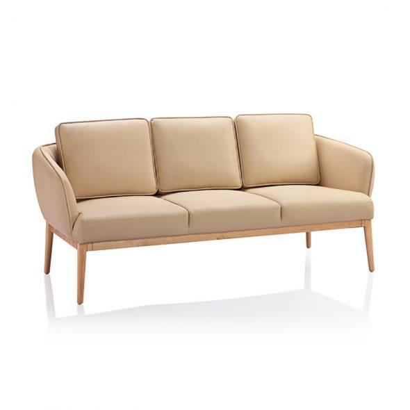 sofa_ls-050-3a_1