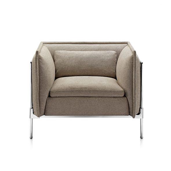 sofa_ls-060-1_1