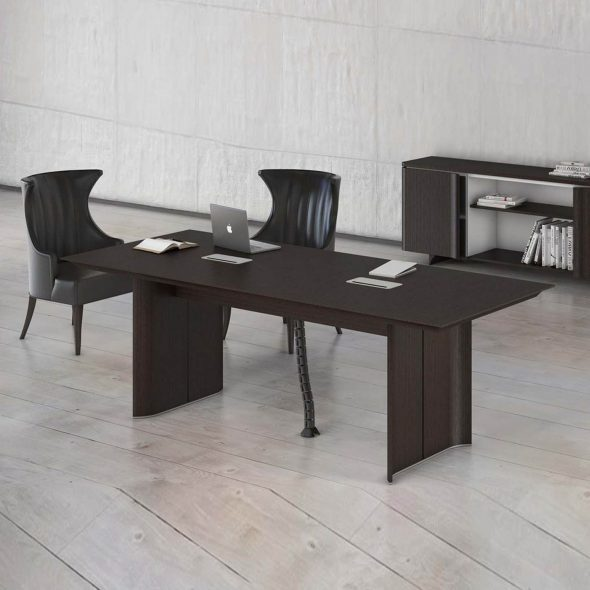 Arco Conference Table
