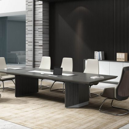 GH Conference Table-01