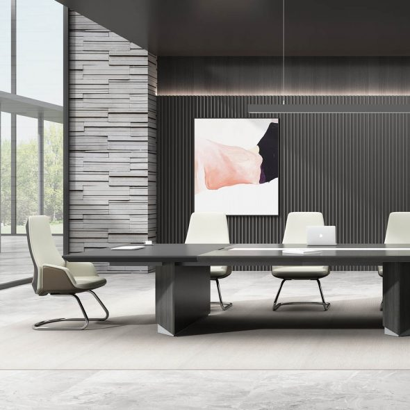 GH Conference Table