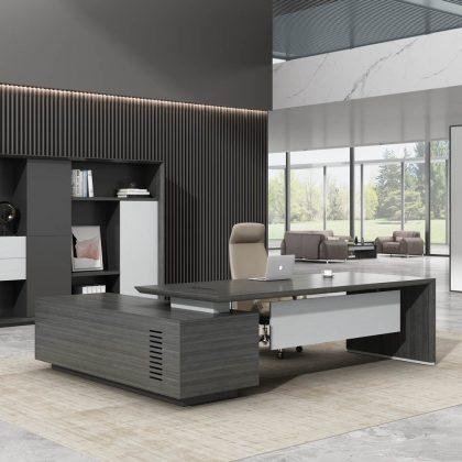 GH Executive Desk-01