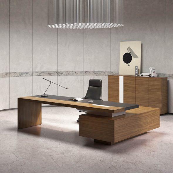 NEW CEO-Executive Desk-07