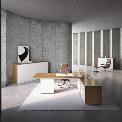 Vienna-Executive Desk-01