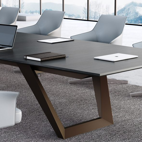 Zeus Conference Table-04