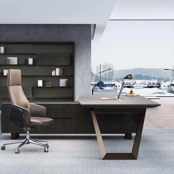 Zeus Executive Desk-02