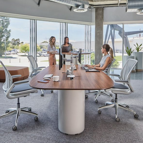 Agile Table (4)