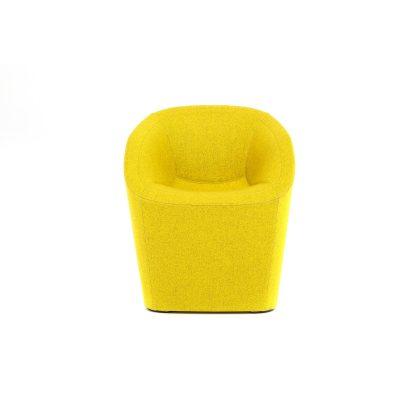 Blom Chair (1)