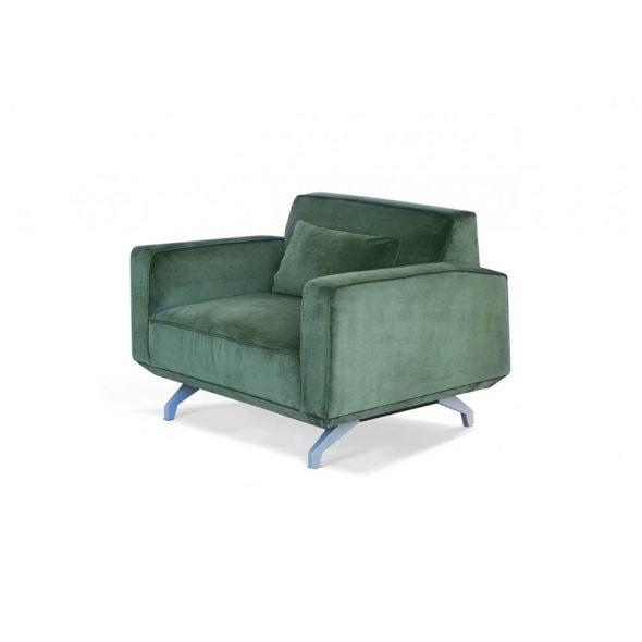 Bomba Sofa (1)
