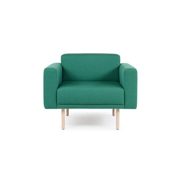 Elfin Sofa (10)