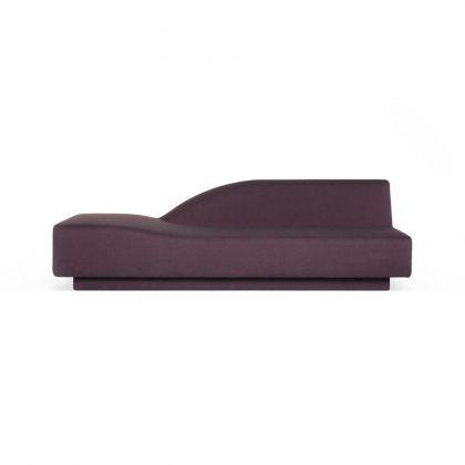 FLOW Sofa (4)