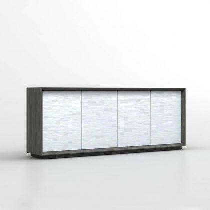 GH Storage (4)