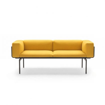 H-Sofa_ HIQselect_ (1)