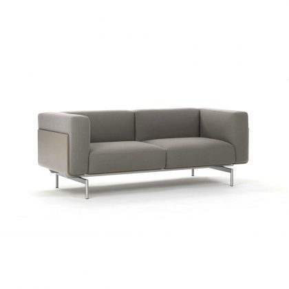 L-Sofa_HIQselect_ (6)