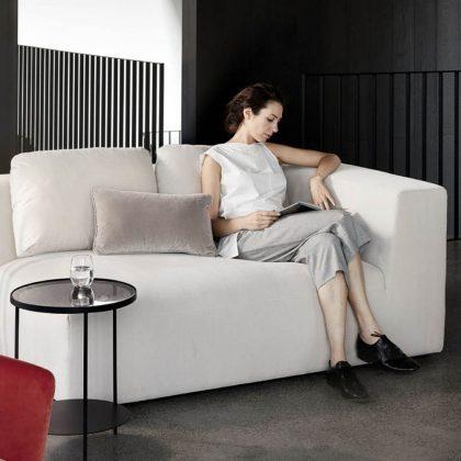 Low-fat sofa (2)