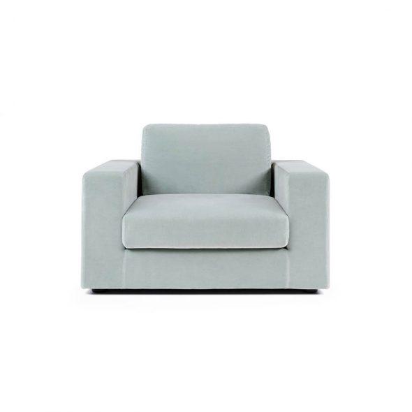 Mena Sofa (1)