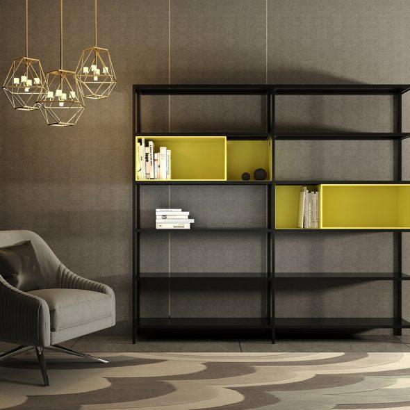 Storage A (1)