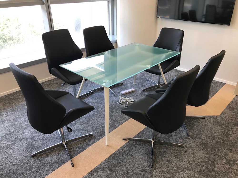 hkstp_meeting_table_hiqfurniture