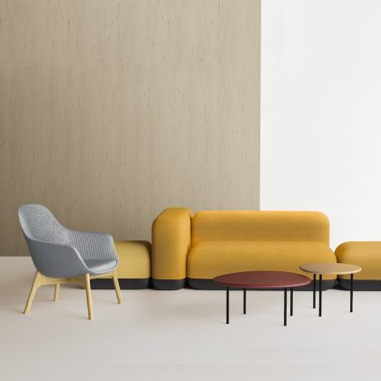 MINICO-CITY SOFA_HIQselect (1)