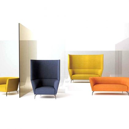 MINICO-KAS Sofa_HIQselect (1)
