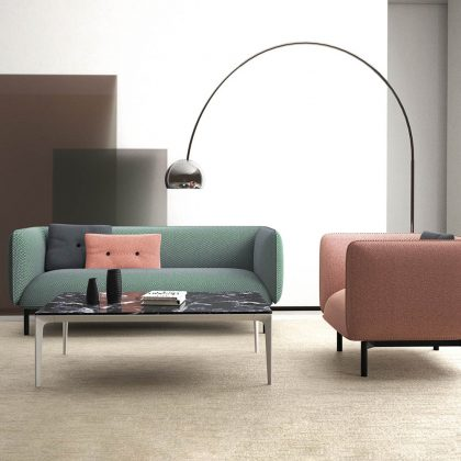 MINICO-MELLO SOFA_HIQselect (1)