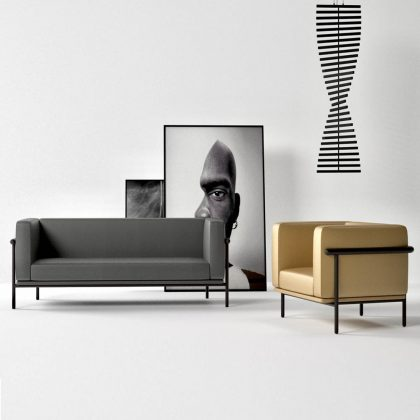 MINICO-SQUARE Sofa_HIQselect (1)