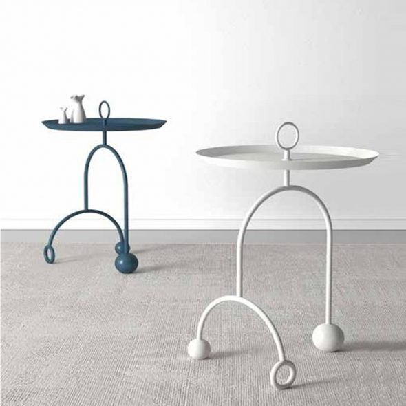 SZ-ARC Coffee Table_HIQselect (1)