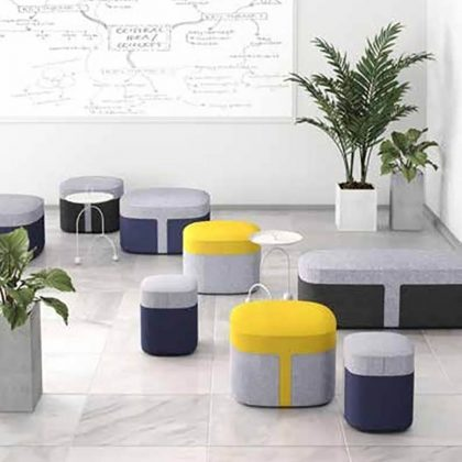 SZ-BAG Stool_hiqselect (1)