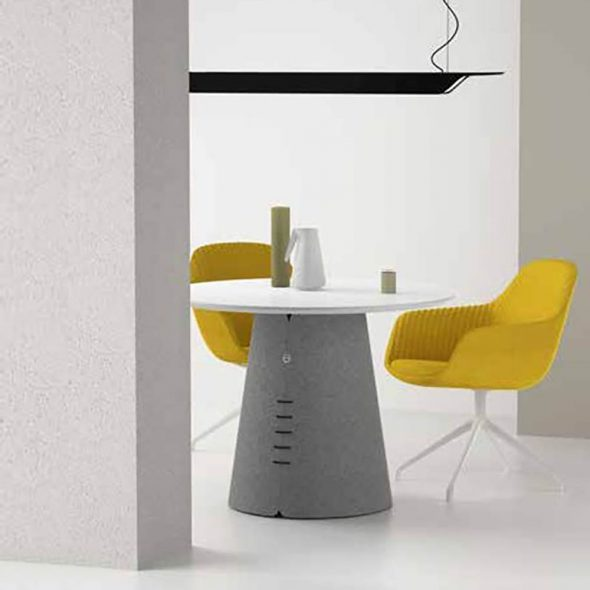SZ-Collar Coffee Table_HIQselect (1)