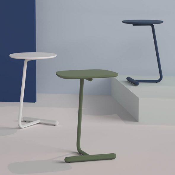SZ-OP Coffee Table_HIQselet (2)