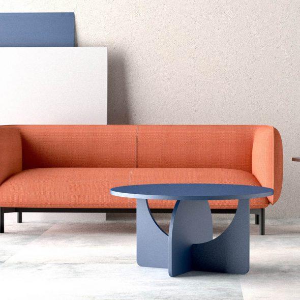 SZ-Plank-coffee Table_hiqselect (3)