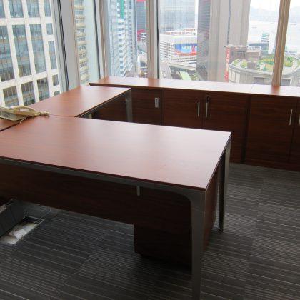 hkex_executive_table_hiqfurniture02
