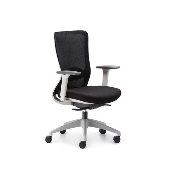hiq_furniture_dash_task01