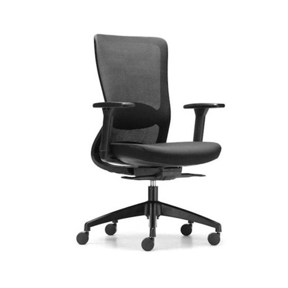 schiavello-dash-home-office-chair-black-with-arms-590×590-1