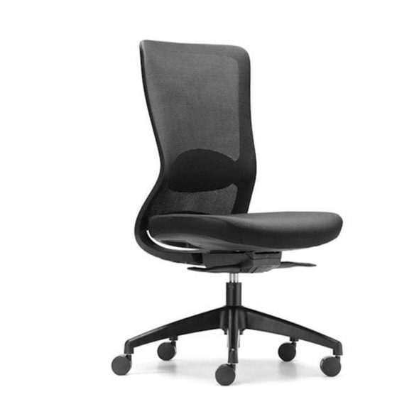 schiavello-dash-home-office-chair-black-without-arms