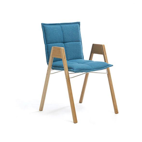 hiq_furniture_avarte_hod_1