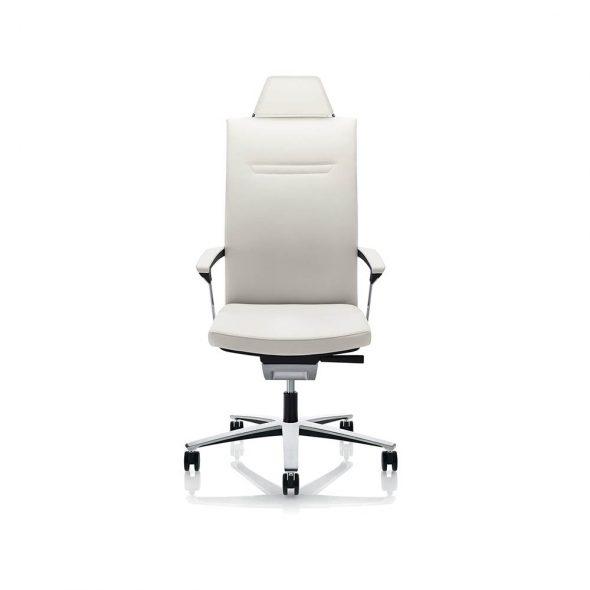 hiq_furniture_zucco_ducare_exe_01