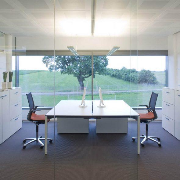 hiq_furniture_desking_pure40_1