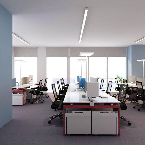 hiq_furniture_desking_sorde_1