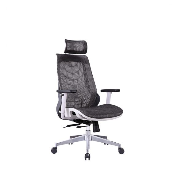 hiq_furniture_web_exe_chair_01