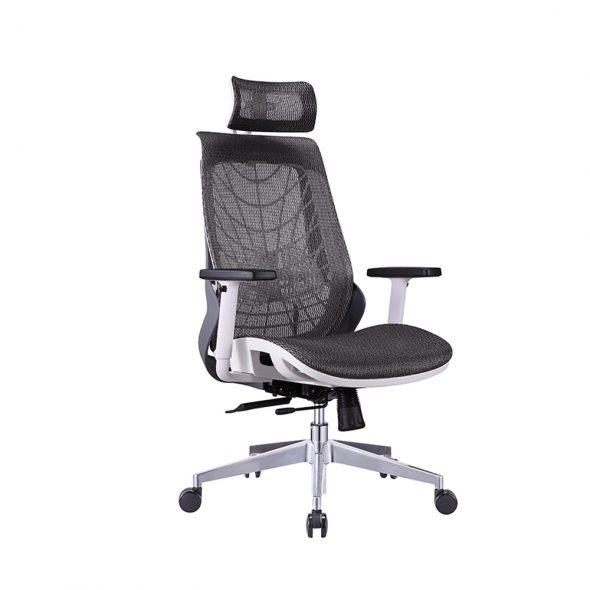 hiq_furniture_web_exe_chair_02