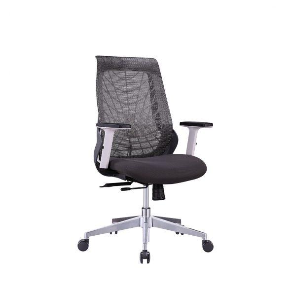hiq_furniture_web_taskchair_01